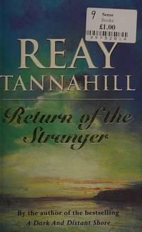 Return of the Stranger.