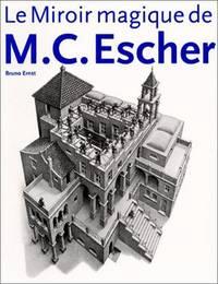 M.C. Escher Magic Mirror