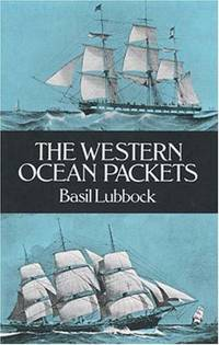 image of The Western Ocean Packets