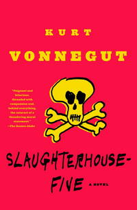 image of Slaughterhouse-Five: A Novel