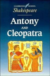 the differences between public and private life in anthony and cleopatra by william shakespeare