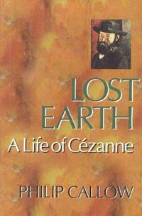 Lost Earth