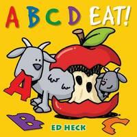 A, B, C, D, Eat!