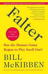 Falter: