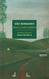 S o Bernardo (New York Review Books Classics) (Paperback)