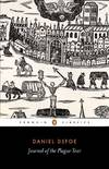 image of A Journal of the Plague Year (Penguin Classics)