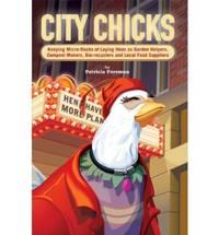 City Chicks