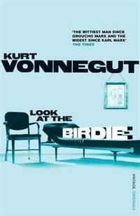 image of Look At the Birdie