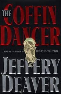 Coffin Dancer, The