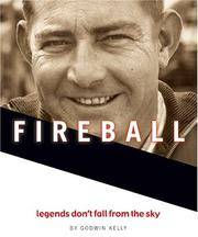 Fireball: Legends Don't Fall From the Sky