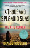 image of THOUSAND SPLENDID SUNS