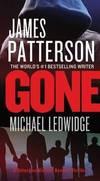 image of Gone (Michael Bennett)