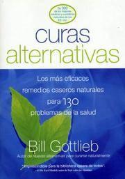 Curas Alternativas