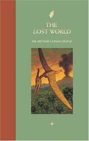 ISBN:9781403709851