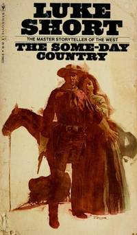 The Some-Day Country