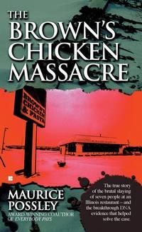 The Brown's Chicken Massacre