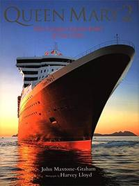 Queen Mary 2 Maxtone-Grahame, JohnF