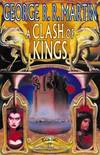 image of A Clash of Kings: Book Two of A Song of Ice and Fire