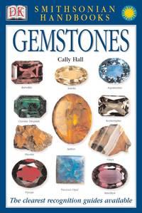image of Gemstones (Smithsonian Handbooks)
