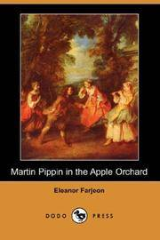 image of Martin Pippin in the Apple Orchard (Dodo Press)