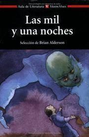 Las Mil y Una Noches / A Thousand and One Nights (Aula de Literatura)