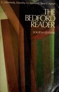 The Bedford Reader.