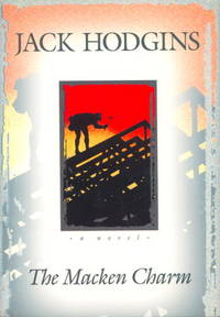 The Macken Charm: A Novel