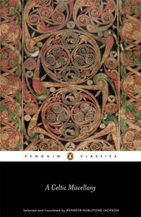 image of Celtic Miscellany