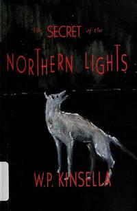 Secret Of the Northern Lights
