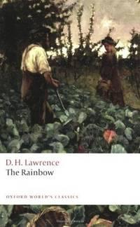 The Rainbow. [Oxford World's Classics - paperback).