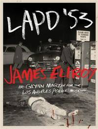 LAPD '53