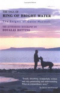 The Saga Of Ring Of Bright Water
