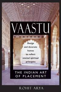 Vaastu  The Indian Art of Placement