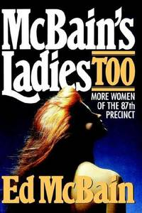 McBain's Ladies Too