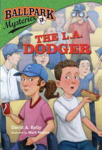 L. A. Dodger