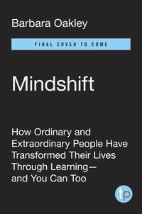 Mindshift (Lead Title)