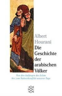 Die Geschichte Der Arabischen VLker