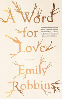 A Word for Love: A Novel by Riverhead Books