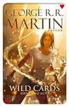 image of Wild cards 2: Ases en lo alto (Spanish Edition)