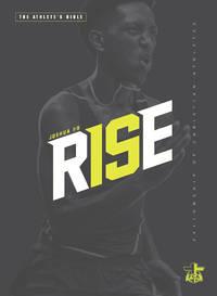 Athlete's Bible: Rise (FCA)