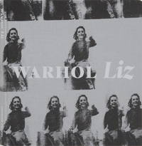 Andy Warhol - Unexposed Exposures