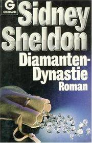 Diamanten- Dynastie