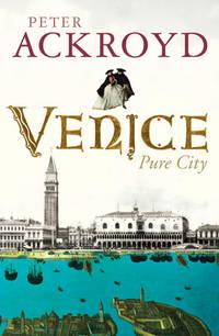 VENICE - Pure City.