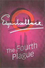 image of The Fourth Plague