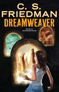 Dreamweaver - Dreamwalker vol. 3