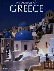 A Portrait of Greece