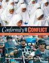image of Conformity and Conflict: Readings in Cultural Anthropology (13th Edition)