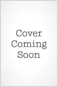 Julia Child\'s Menu Cookbook