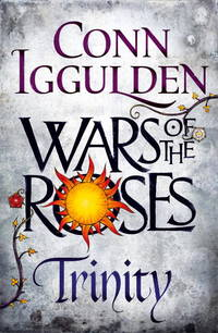 image of Wars of the Roses Trinity: Book Two