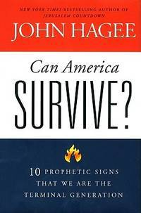 Can America Survive